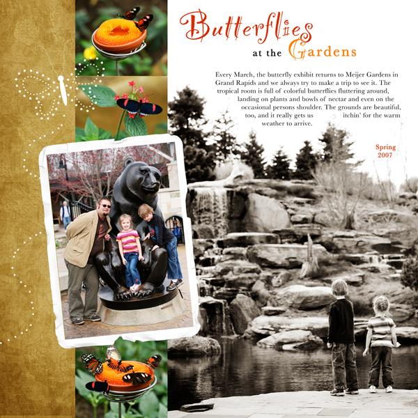 Bhgbutterflies