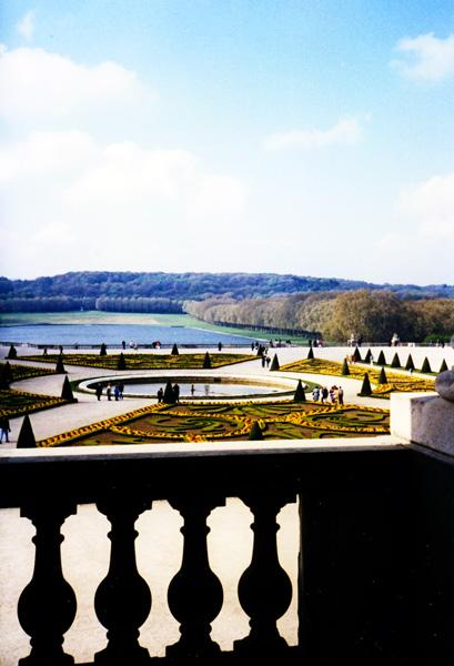 Versailles04sm